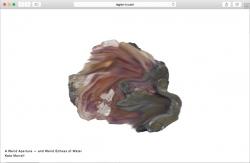 http://katemorrell.com/files/gimgs/th-12_A-Weird-Aperture-online.jpg