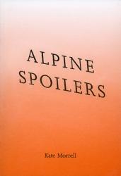 http://katemorrell.com/files/gimgs/th-16_Morrell-Kate-Alpine-Spoilers-cover-web.jpg