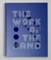 http://katemorrell.com/files/gimgs/th-22_theworkofthehand_katemorrell-cover-01.jpg