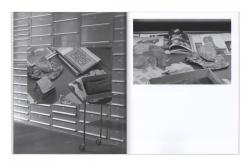 http://katemorrell.com/files/gimgs/th-8_Morrell-Kate-Residual-Stacks-Residual-Stacks-7-web.jpg