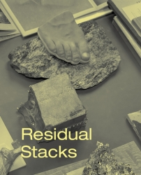 http://katemorrell.com/files/gimgs/th-8_Morrell-Kate-Residual-Stacks-Residual-Stacks-web.jpg